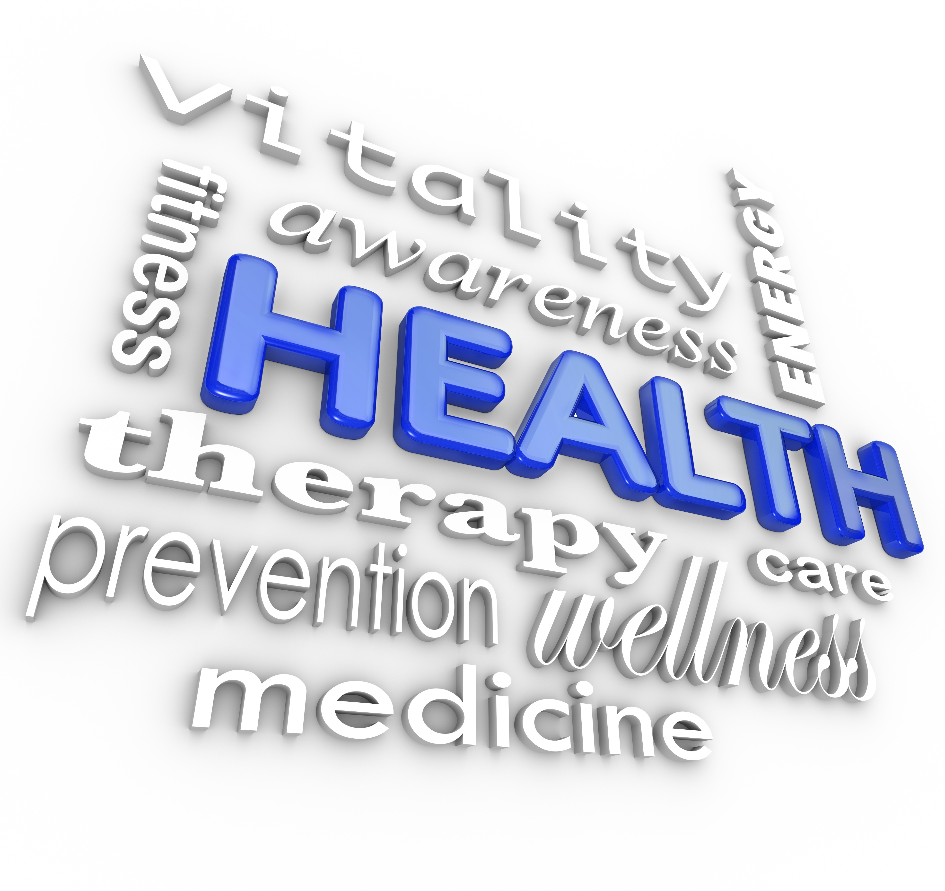 18507383_xxl HEALTH