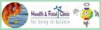 TIANMEN Health & Fengshui