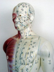 acupunctuur-dordrecht-dummy