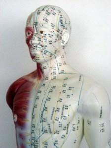 acupunctuur-rotterdam-dummy